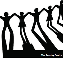 The Sunday Centre
